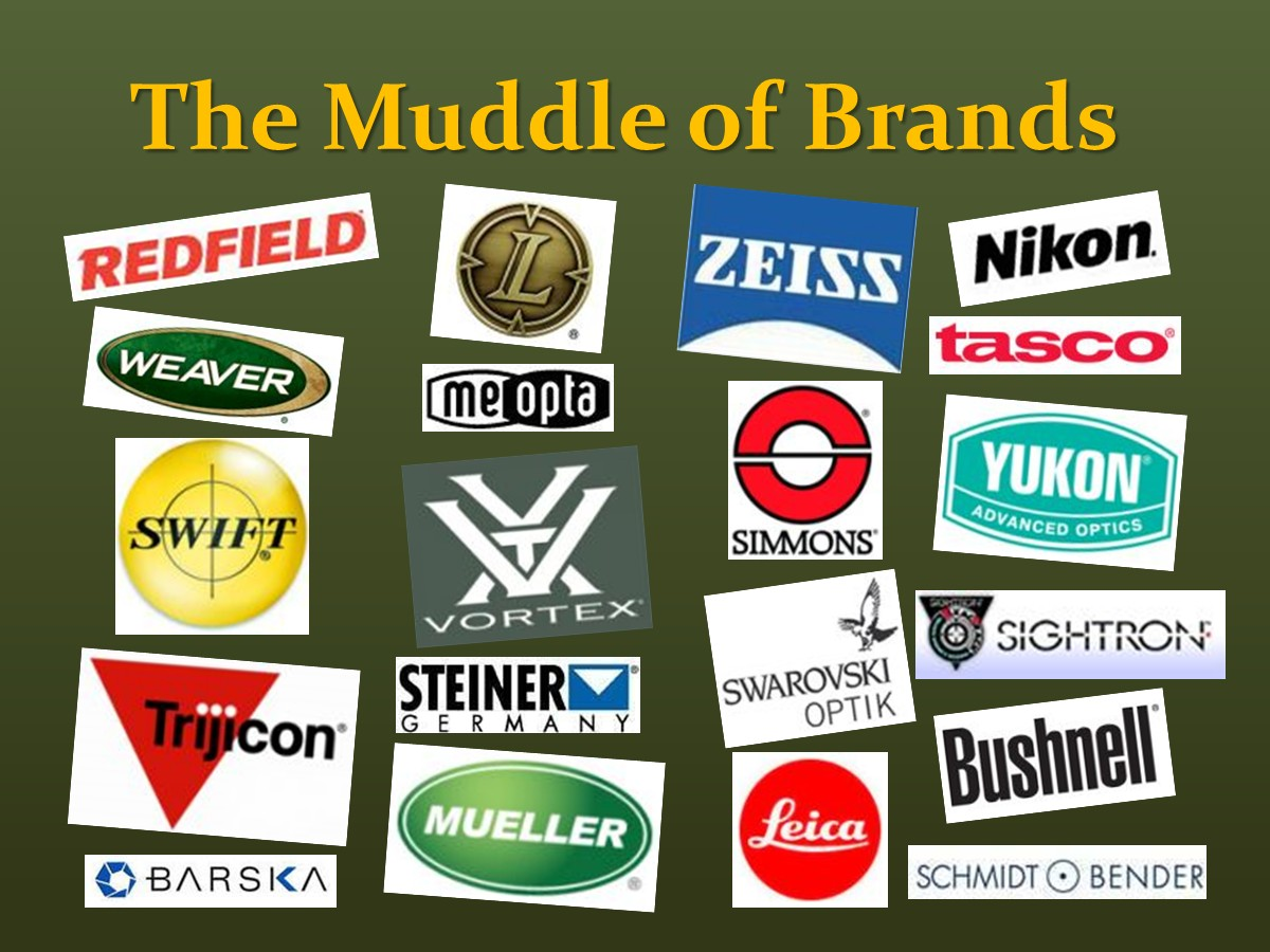 1-MuddleOfBrands
