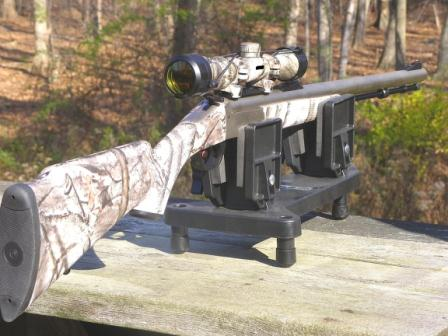 muzzleloader-how-to-get-started-for-hunting