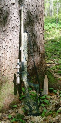 Are You Making These 7 Turkey Hunting Mistakes? Part 2, by Steve Sorensen - Image 2