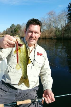 7 topwater lures for bigmouth bass   havalon knives, Soft Baits