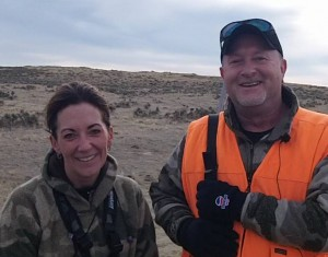 Wyoming antelope hunt-Angie Denny-Table Mountain Outfitters