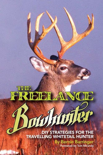 the-freelance-bowhunter-by-bernie-barringer