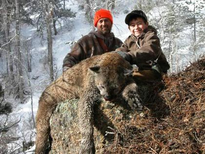 scott-denny-lion-and-young-hunter-420x315