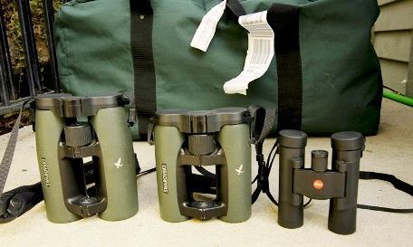 binocular-sizes