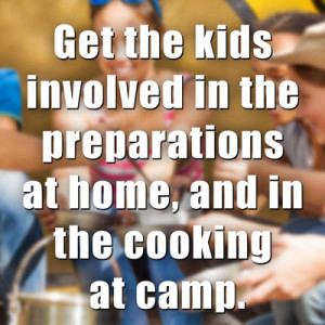 get-kids-involved-in-camp-cooking