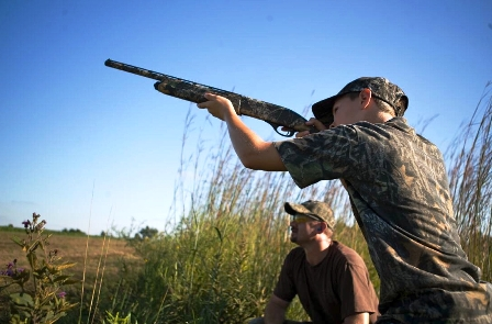 dove-hunting-is-great-for-youngsters-448x295