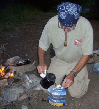 easy-camp-cooking-mountain-house