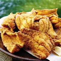 fried-bluegill-fillets