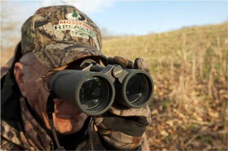 glassing-with-good-binoculars-448x298