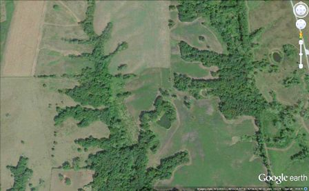 google earth shows jumpers 448x277