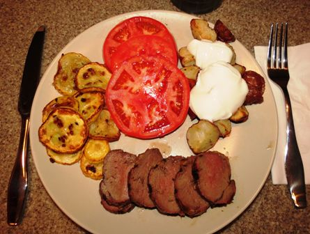 grilled-venison-backstrap-dinners-ready-445x336