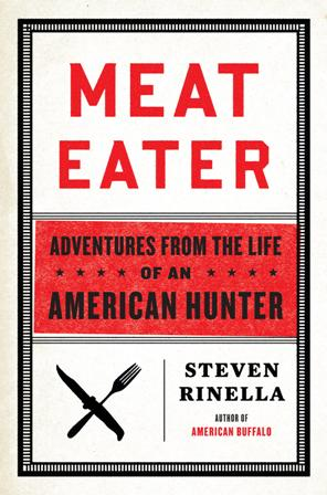 meateater-cover-296x448