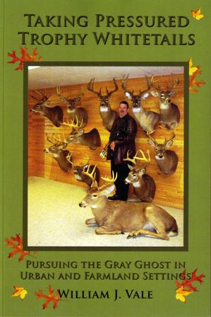 pressured-whitetails-book-by-william-vale-299x448