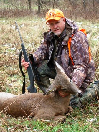 sorensen with healthy green county doe 336x448