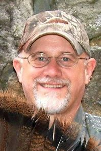 hunter outdoor writer steve sorensen