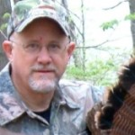 Steve Sorensen thinks Havalon is best knife for hunting and fishing.
