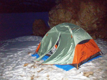 use-a-quality-tent-448x336
