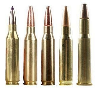 winchester-and-remington-cartridges-325x300
